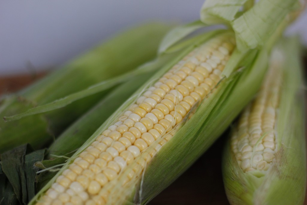 Summer Corn Salad1