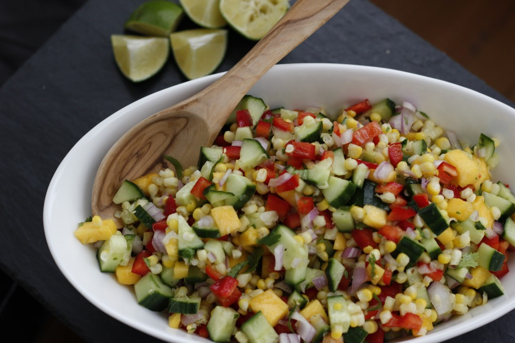 Summer Corn Salad4